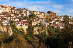 Veliko Tarnovo Stock Photos