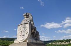 Veliko Tarnovo Photos stock