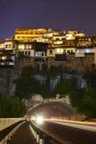 Veliko Tarnovo Photo stock