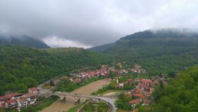 Veliko Tarnovo Lizenzfreie Stockbilder