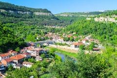 Veliko Tarnovo стоковые фото