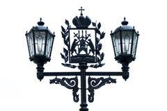 veliky przypuszczenia novgorod aukcyjny kościelny Zdjęcia Stock