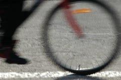 Velocidad Foto de archivo libre de regalías