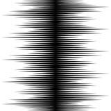 A velocidade da banda desenhada alinha o fundo do vetor Imagens de Stock