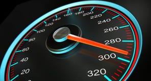 Resultado de imagem para fotos de velocimetros em alta velocidade
