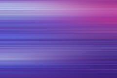 Velocidade roxa ilustração do vetor
