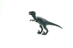 Velociraptor Photos stock