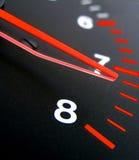 Velocità Fotografia Stock Libera da Diritti