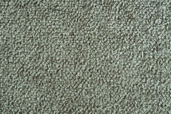 Velour texture Royalty Free Stock Photography