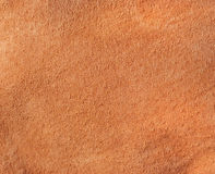 Velours leather Royalty Free Stock Photos