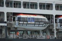 Velsen, los Países Bajos - 20 de junio de 2017: Viaje de Azamara - travesías del club de Azamara Imagen de archivo libre de regalías