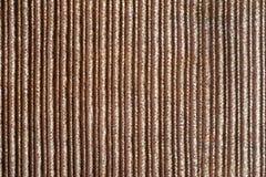 Veludo de algodão Fotografia de Stock Royalty Free