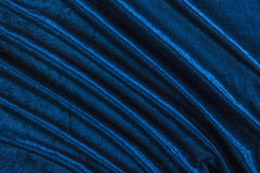 Velvet as abstract background Stock Images