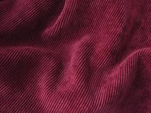 Velvet background Stock Photos