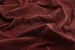 Velvet background. Stock Photography