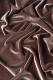 Velvet background Stock Images