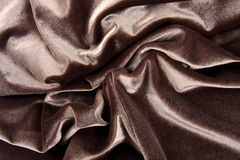 Velvet background Royalty Free Stock Photography