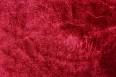 Velvet background, texture, red color, expensive luxury, fabric,. Velvet background, texture, red color, expensive luxury fabric, material royalty free stock images