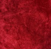 Velvet background, texture, red color, expensive luxury, fabric,. Velvet background, texture, red color, expensive luxury fabric, material stock image