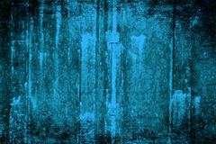 Velvet baclground. Grungy Victorian turquoise wallpaper background Royalty Free Stock Photo