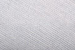 Velvet cloth background Royalty Free Stock Photo