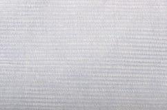 Velvet cloth background Royalty Free Stock Photography