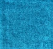 Velvet fabric Stock Images