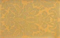 Velvet fabric wallpaper Stock Images