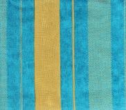 Velvet fabric wallpaper Stock Photo