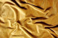 Velvet Stock Image
