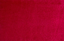 Velvet high-resolution textures for background Royalty Free Stock Photos