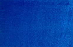 Velvet high-resolution textures for background Royalty Free Stock Image