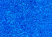 Velvet texture Royalty Free Stock Photo