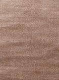 Velvet texture Stock Image