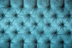 Free Velvet Texture Stock Photography - 46397742