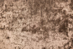 Velvet texture background Stock Photography