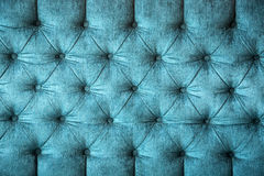 Velvet texture Stock Photography