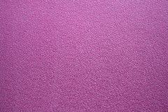 Velvet texture, velvety surface, velvet background. Stock Images