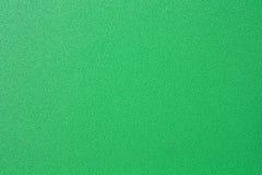 The velvet texture, velvety surface, velvet background. Stock Image