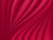 Velvety Background Stock Image
