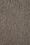 Velvety texture Stock Image