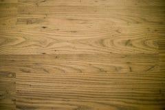 Venatura del legno Fotografia Stock Libera da Diritti