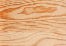 Venatura del legno 3 Immagine Stock