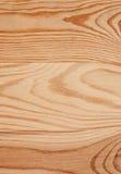 Venatura del legno 4 Fotografia Stock