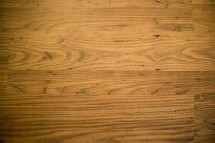 Venatura del legno Fotografia Stock