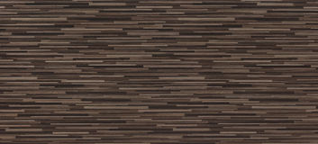 Venatura del legno Plum Fineline Fotografia Stock Libera da Diritti