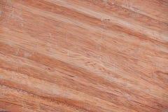 Venatura del legno strutturata fotografia stock libera da diritti