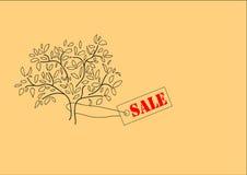Venda Imagens de Stock Royalty Free