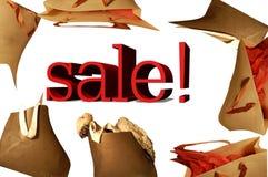 Venda da compra Fotos de Stock Royalty Free