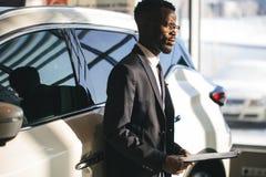vendeur de voiture africain stock images download 228 photos. Black Bedroom Furniture Sets. Home Design Ideas